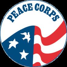 220px-PeaceCorpsLogo