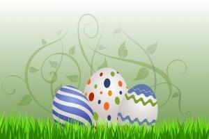 1383565_floral_eastern_eggs_2