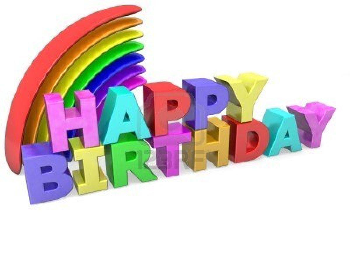 5431287-happy-birthday-with-colored-letters-and-rainbow