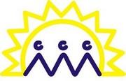 logo mini mini mini