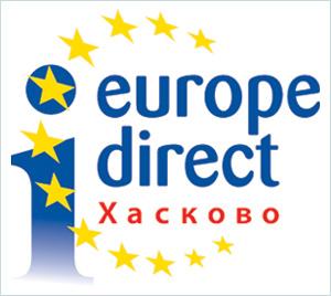 europe direct bg