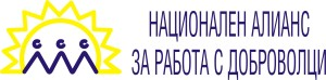 logo NARD bg