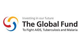 global_fund