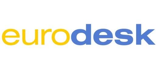 Eurodesk_logo mini