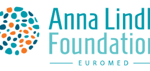 ALF_New_Logo_-_2012