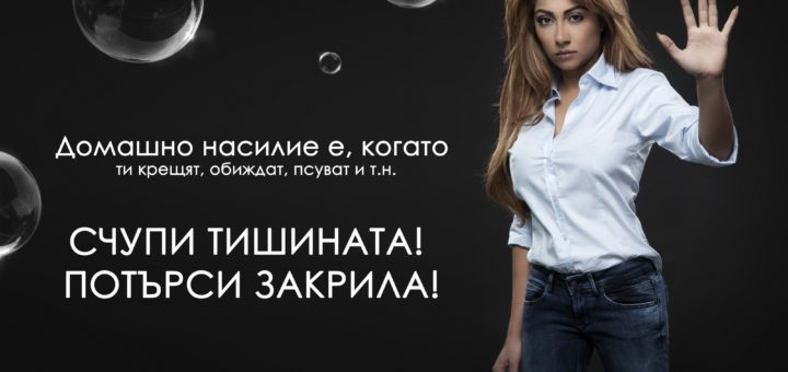 Роксана_2