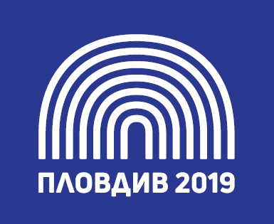 plovdiv2019