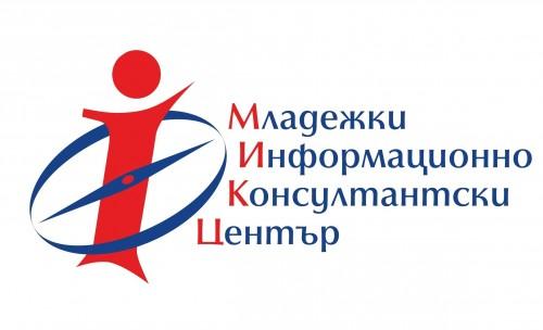 logo_MIKC_07