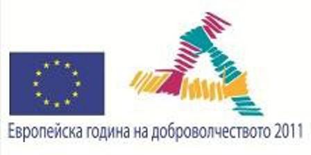 logo_bg_0