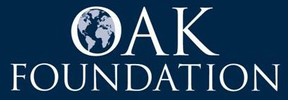 oak_logo