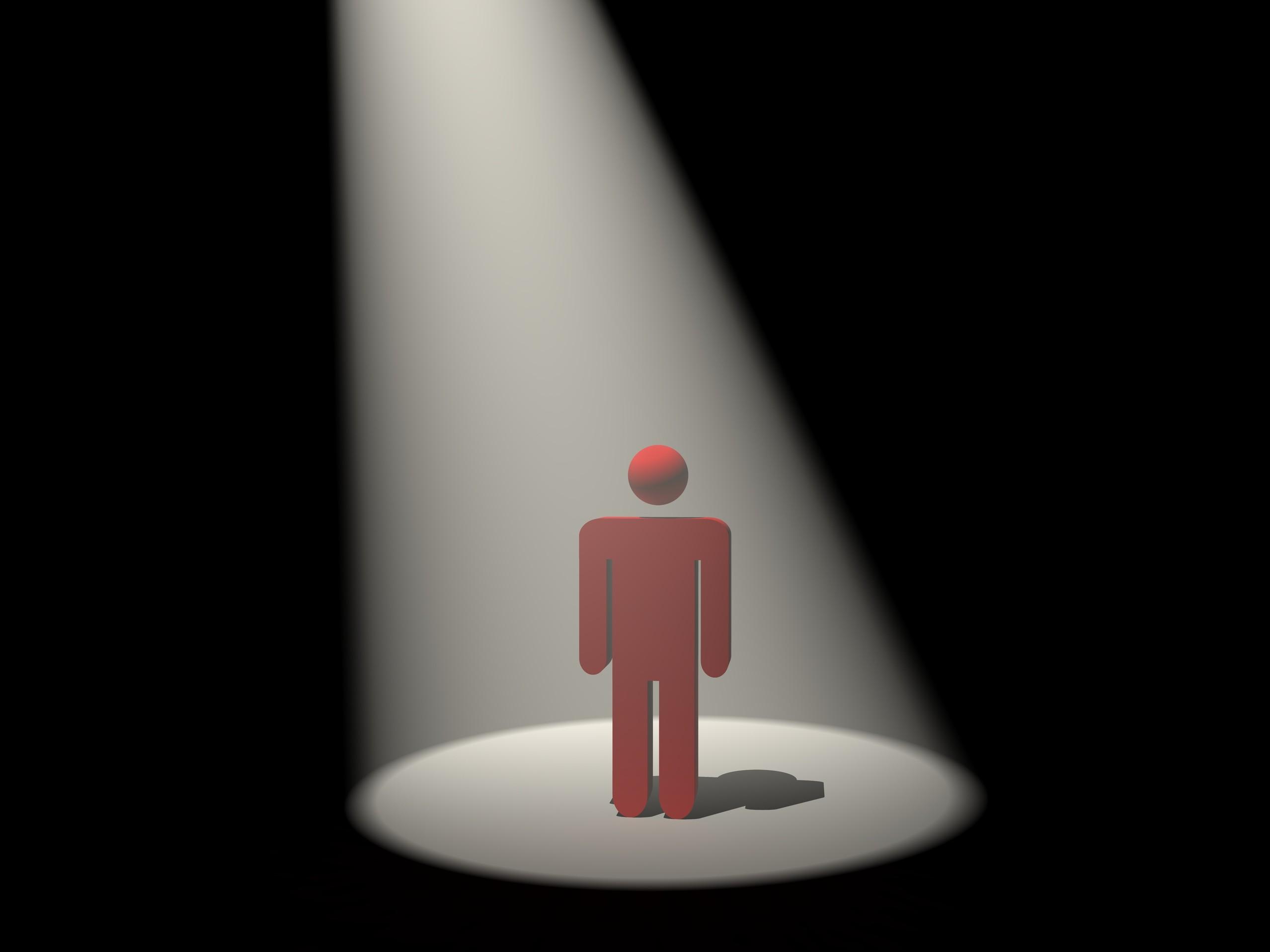 Member-Spotlight